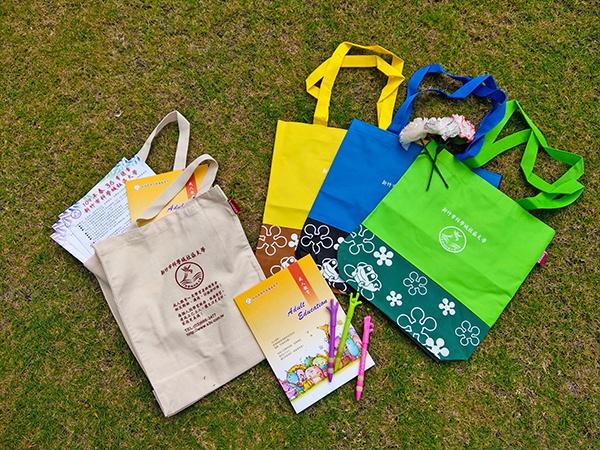 【課程公告】科學城社大 百門課程開鑼囉! 報名送環保袋+筆記本 乙份圖片1
