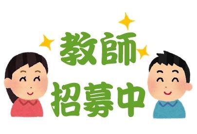 【教師招募】111年春科學城社區大學 新教師招募中 圖片1
